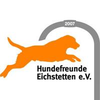 Zum ersten Wochenende der GAS-Schulung trafen sich zahlreiche Hundesportler bei den Hundefreunden in Eichstetten am 21.01. und 22.01.2017. Los ging es mit den drei Vorträgen Menschenführung, Struktur der Verbände und […]