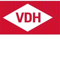 Vom 24.2. bis 26.2.2017 findet die Deutsche Meisterschaft (VDH) für Fährtenhunde statt. Diese Veranstaltung wird von den Vereinen HSV Edingen und VfH Neckarhausen in der KG 03 ausgerichtet. Infos hierzu […]