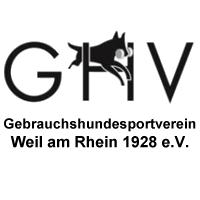 Am 12.01.2020 findet im Vereinsheim des GHV Weil am Rhein die jährliche Schulung für Schriftleiter und Prüfungsleiter statt, wo über Neuerungen und Änderungen Informiert wird. Im Anschluss findet ein Workshop/Schulung […]