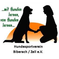 Heute, 11.Februar 2017, fand beim HSV Biberach-Zell – bei schönem Wetter – eine Kreisgruppensitzung der Obedience Obfrau Anneliese Hunzinger statt. Zahlreiche Interessierte sind der Einladung gefolgt und hörten sich im […]
